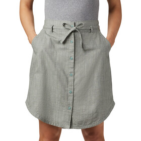 Columbia Summer Chill Skirt Women nocturnal